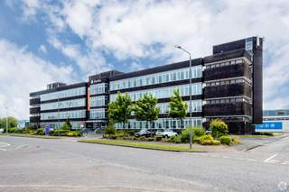 Primary photo of Merlin Business Centre