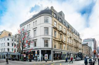 Primary Photo - 89-91 Deansgate St, Manchester - Shop for rent - 1,688 sq ft