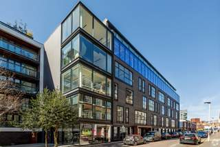 Building Photo - Burford Road Business Centre, London - Office for sale - 33,243 sq ft