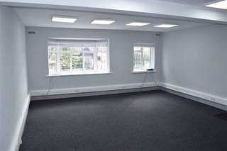 Interior Photo for 142-144 Station Rd
