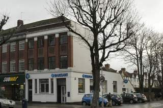 Primary Photo of 788 Fishponds Rd