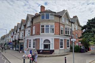 Primary photo of 53-57 Southbourne Grove