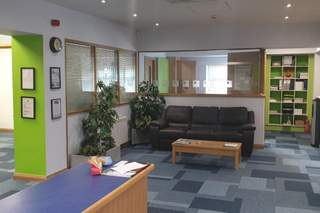 Interior Photo for 61 South Rd