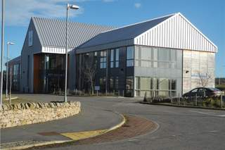 Primary Photo of 11 Forres Enterprise Park