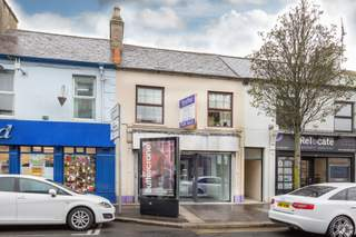 Primary photo of 16 Greencastle Rd, Newry
