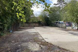 Primary Photo of Top Yard