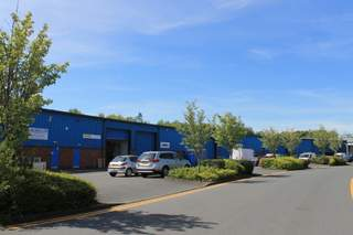 Primary Photo of Keytec 7 Business Park, Units 1-10