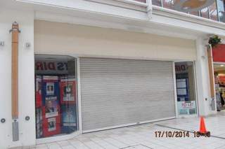 Other for Riverside Shopping Centre