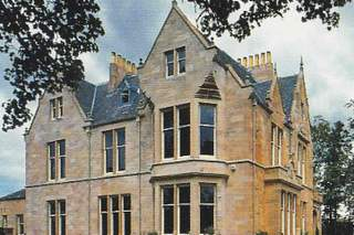 Primary Photo of Kirkhill House