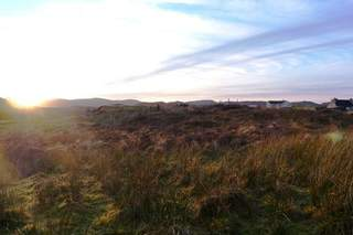 Primary photo of SIte at Balallan