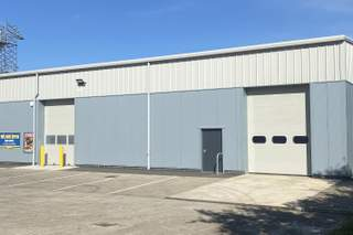 Building Photo - Mill Road Industrial Estate, Linlithgow - Industrial unit for rent - 1,442 sq ft