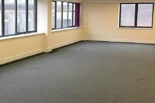 Interior Photo for Market Chambers
