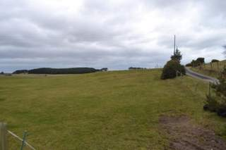 Primary Photo of West Site at Lochs Farm