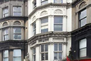 Primary Photo of 89 Western Rd