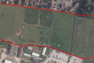 Primary Photo of Recreational Fields