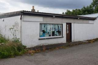 Primary Photo of 14A Bank St, Tain