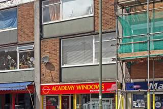 Primary Photo of 42 Frimley High St