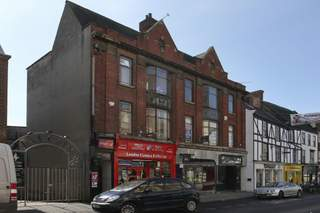 Primary photo of 5-6 Silver St