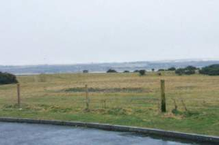 Primary Photo of Alness Point Business Park