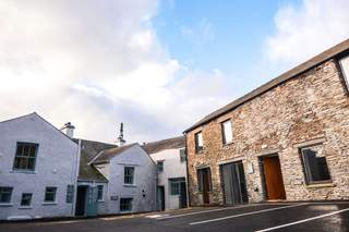 PRIMARY - Billys Space, Kendal - Shop for rent - 686 to 822 sq ft