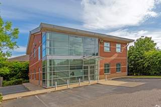 Primary Photo - Unit 4, Wakefield - Office for sale - 4,187 sq ft