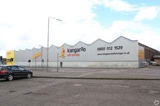 Primary Photo - 515-519 Shettleston Rd, Glasgow - Industrial unit for rent - 20 to 39,000 sq ft