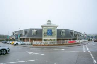 Primary Photo of Affinity Outlet, Talke
