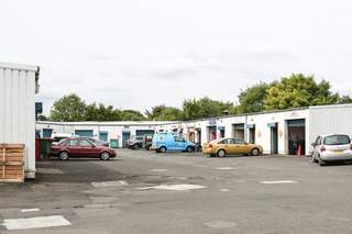 Primary Photo of Whickham Industrial Estate