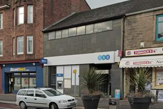 Primary Photo of 23 Cross Arthurlie St