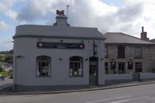 Primary Photo of The Sportsmans Arms