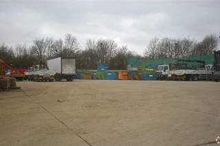 Primary Photo of Harper Ln