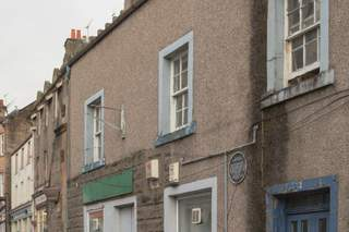 Primary Photo of 22 - 24 High St Dunblane