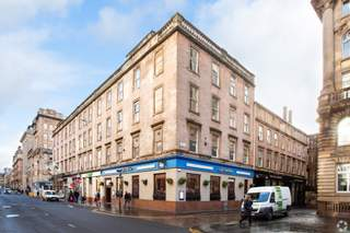 Primary Photo of St Georges Building