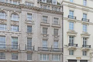 Primary Photo of 13 Regent St