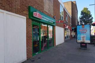 Other for 181-183 Fleet Rd