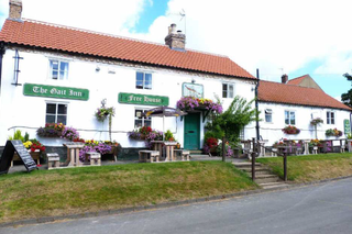 Primary Photo of The Gait Inn