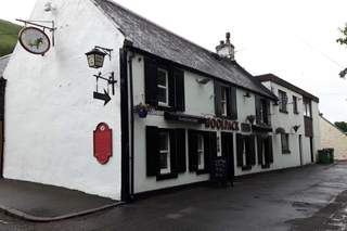 Primary Photo of Woolpack Inn