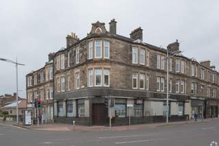 Primary Photo of 129 Kirkintilloch Rd