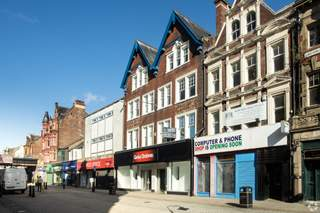 Primary photo of 4-6 King St