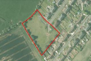 Primary Photo of Former Dalserf Primary School Site