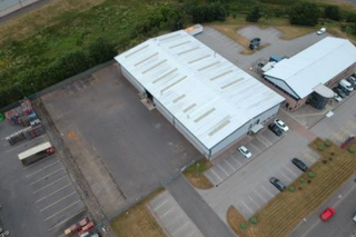 Primary Photo of Site 7, Midmill Business Park