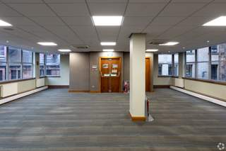 Interior Photo for 221 West George St