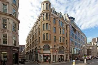 Primary Photo of 10 Eastcheap
