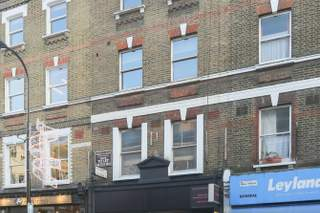 Primary Photo of 23 Goodge St