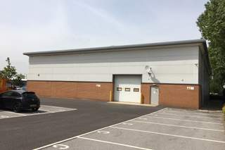 Building Photo for Unit 3-9, Wheatley Hall Rd