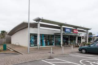 Primary Photo of Townsend Shopping Park