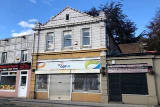 Primary Photo - 67 Huddersfield Rd, Holmfirth - Shop for rent - 674 to 1,369 sq ft