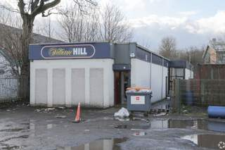 Primary Photo of 350 Nitshill Rd