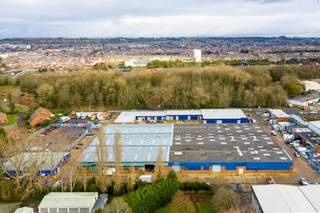Primary Photo of Portsmouth Skill Centre