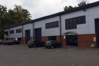 Primary Photo of 3a-3c, Pirbright Rd